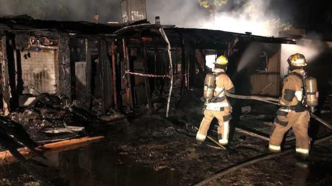 TFD house fire 3.jpg
