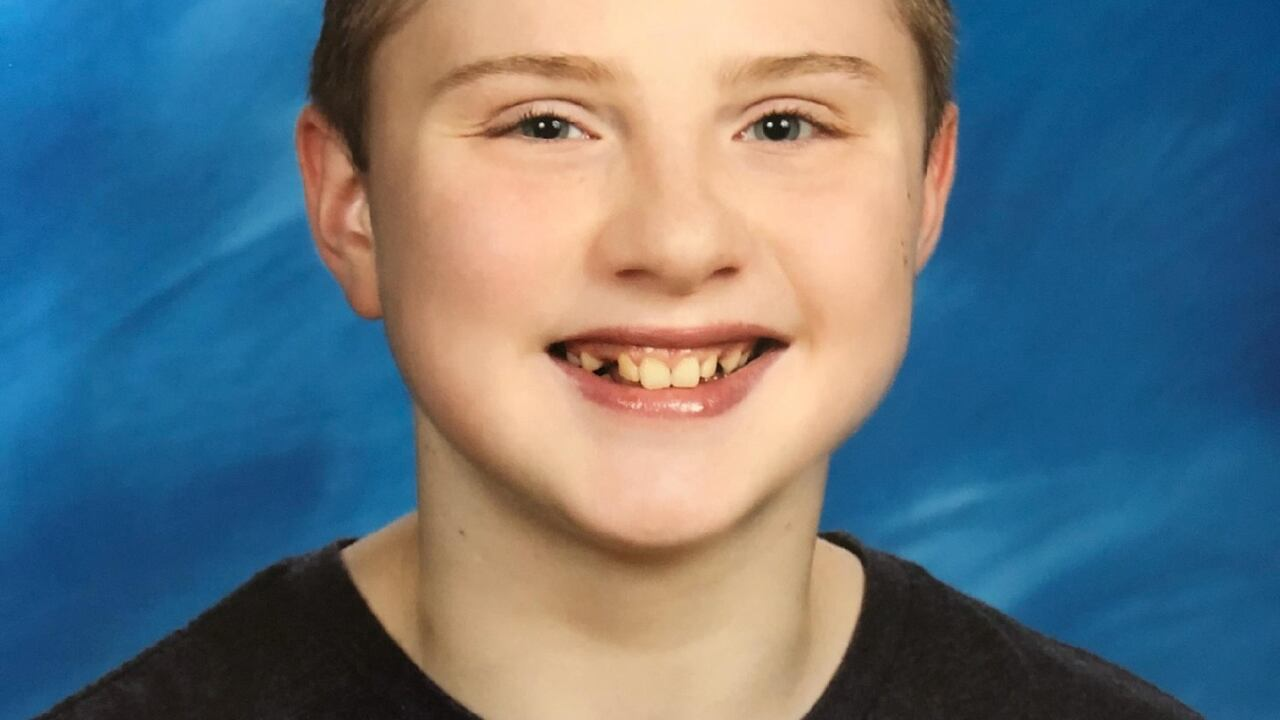 Target shooter charged with negligent homicide in accidental death of 14-year-old Ogden boy