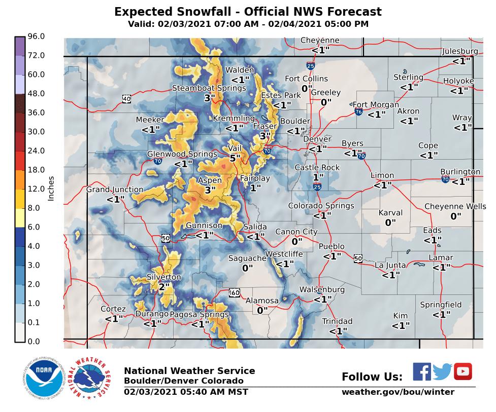 expected-snowfall-feb3-2021.png