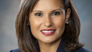 Raquel Filmanowicz.JPG