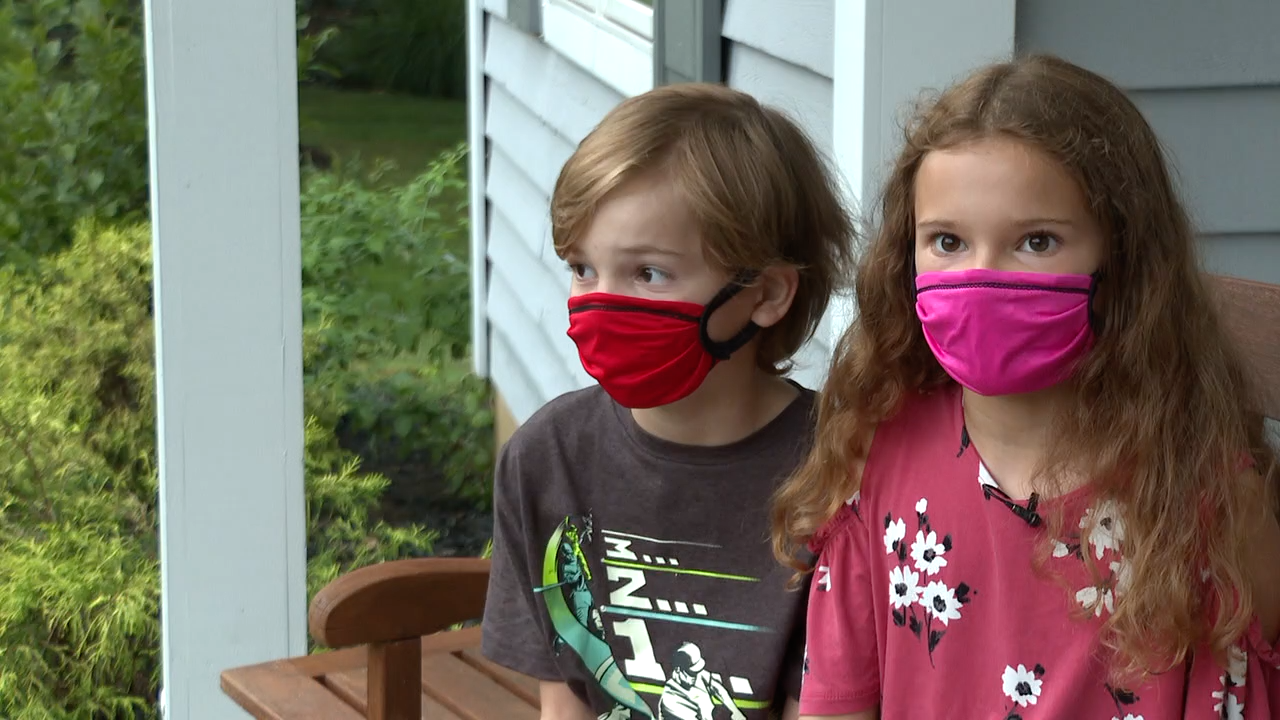 WCPO kids in masks.png