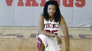 New evidence presented in Kendrick Johnson case