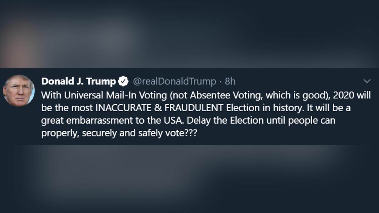 president-trump-suggests-delay-2020-election-tweet.png