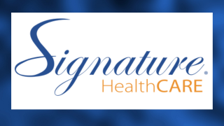 signature healthCARE.png