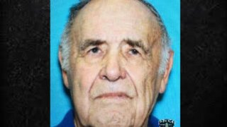 UPDATE: Missing Boise man found
