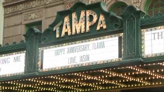tampa-theatre-marquee