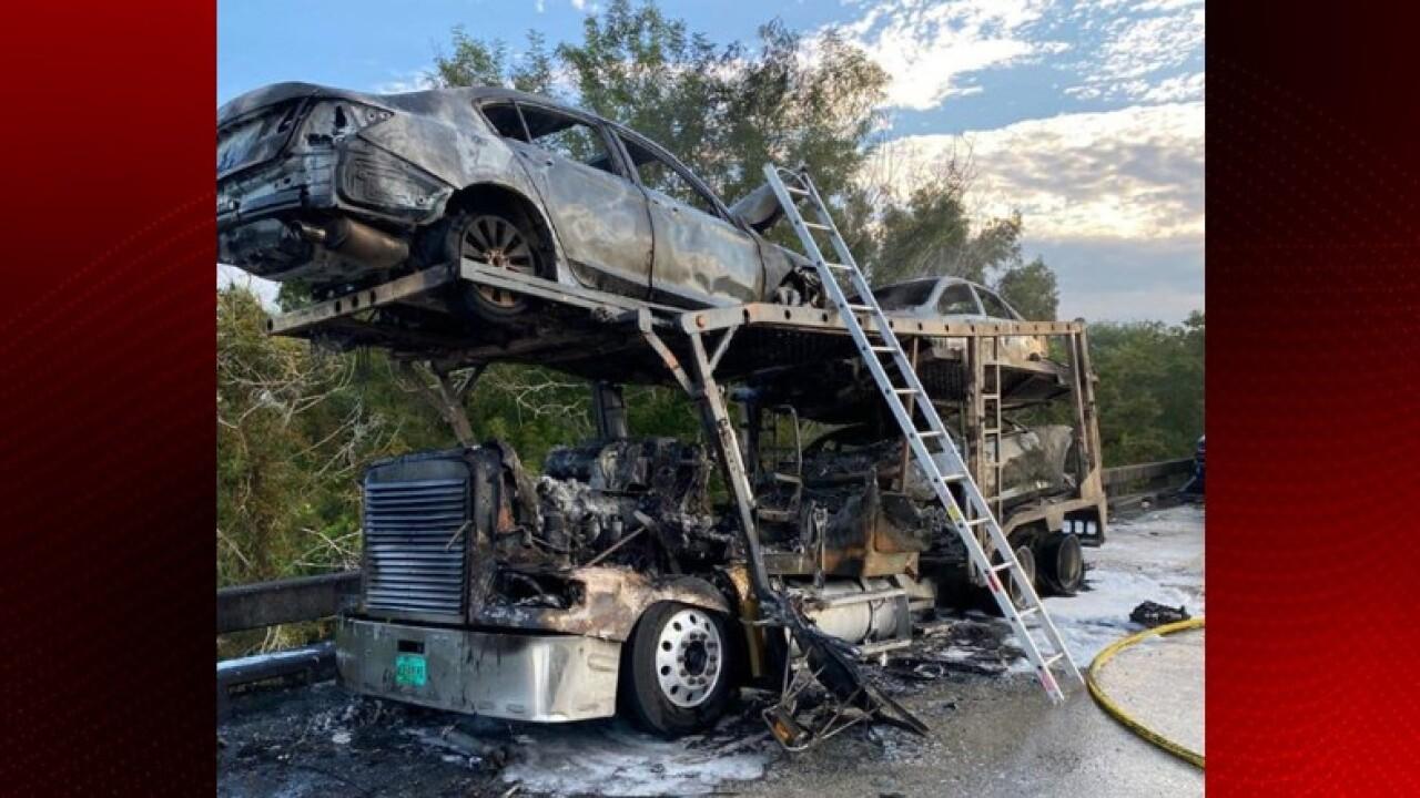 I-10 18-wheeler fire 8-21.jpg