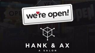 WOO Hank & Ax.jpg