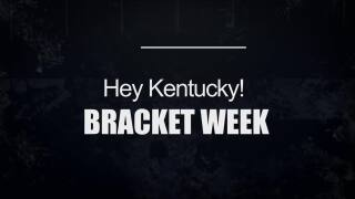 NCAA Bracket Breakdown