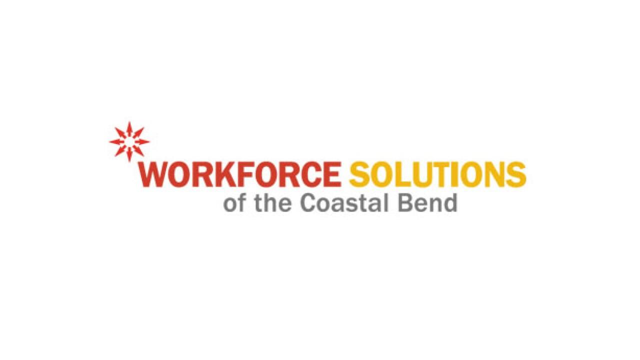 WorkforceSolutions_home.jpg