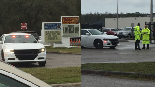 hillsborough-lockdown-farnell-bryant.png