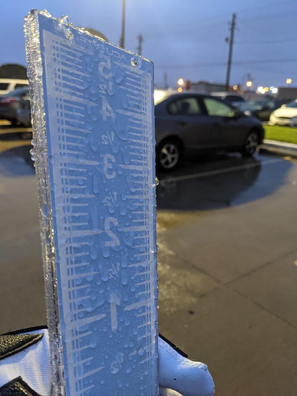 rain gauge 0214.jpg
