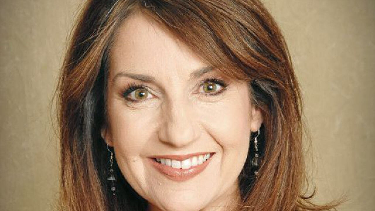 Felony charges against Joy Hofmeister dismissed