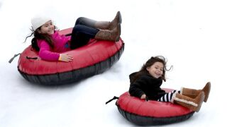 Waco Wonderland Snow Tube Hill_FB photo.jpg