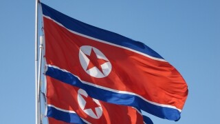 North Korea accuses US, South Korea of plotting nuclear attack