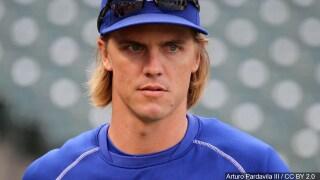 Zack Greinke - MLB Pitcher of the LA Dodgers.jpg