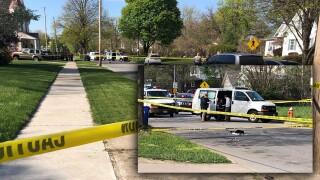 Cleveland East 82nd Street Shooting.jpg