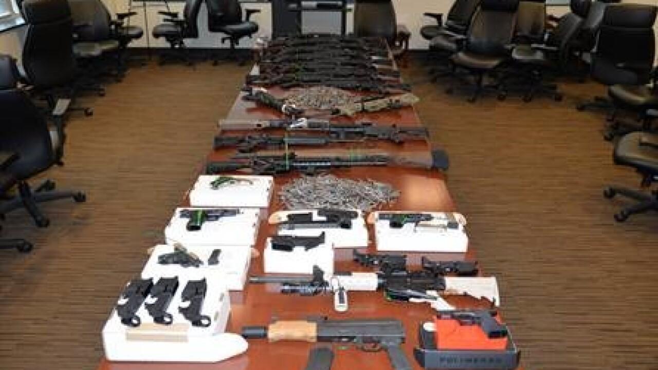 TerroristsOne.jpg