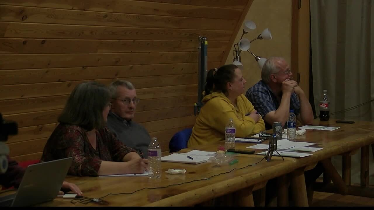 Seeley Lake Council.jpg