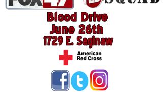 YESsquad Blood drive720x540.png