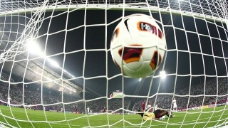 Qatar 2022: New labor laws 'fail to prevent exploitation' ahead of World Cup