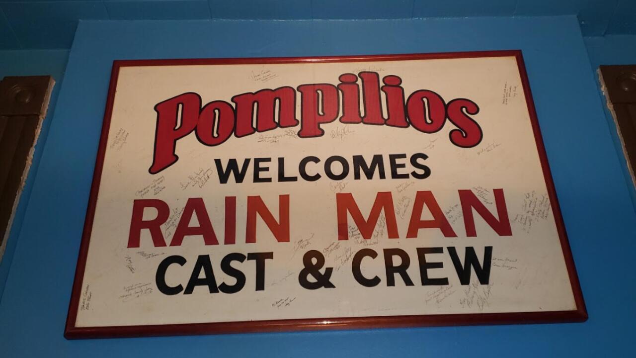 4-pompilos rain man sign.jpg