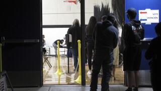 AP Poll Voting Overhaul