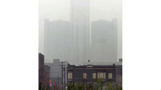 getty fog image.jpg