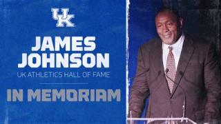 JAMES JOHNSON.png