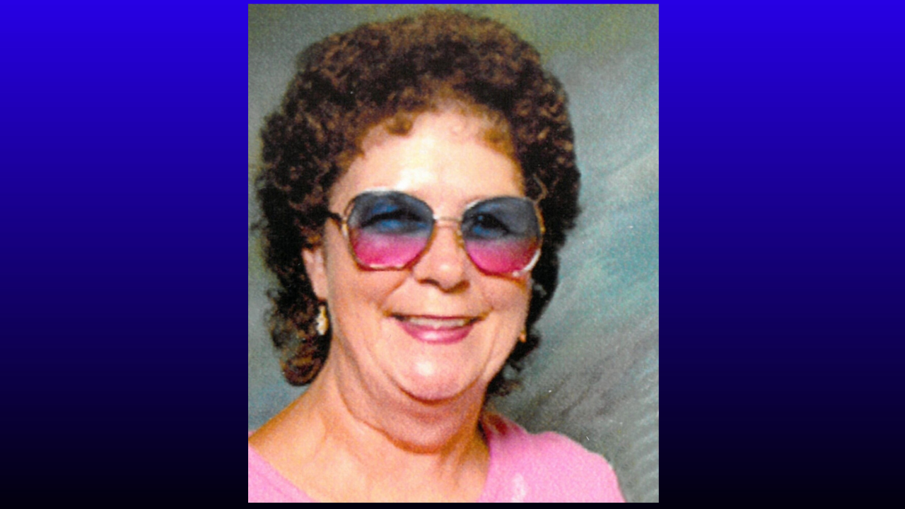 Linda Marie (Long) Martinez, passed away on Saturday, October 19, 2019, surrounded by her family at Benefis Hospital.
