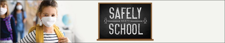 Safely-Back-To-School-770x150.jpg