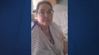 Cindy, a COVID-19 patient hospitalized at Jupiter Medical Center on July 27, 2021.jpg