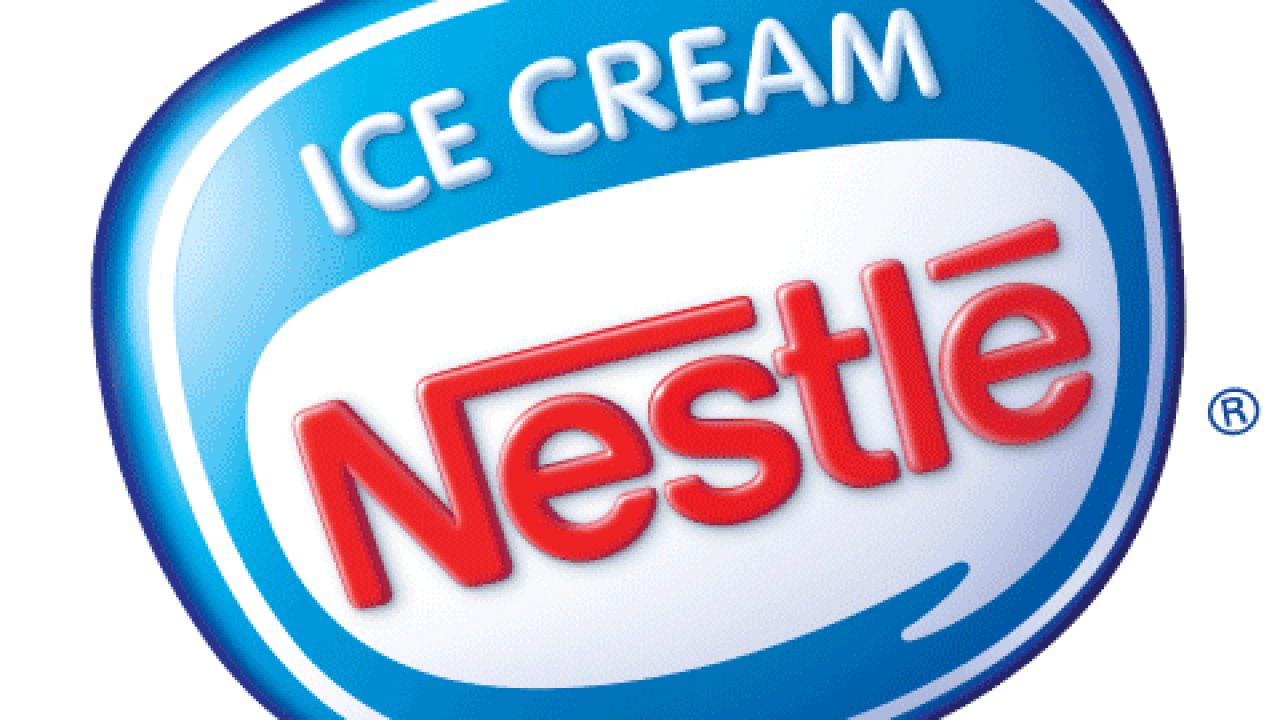729 Nestle employees temporarily laid off for factory upgrades