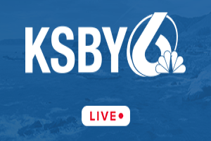 KSBY News Local/National Headlines