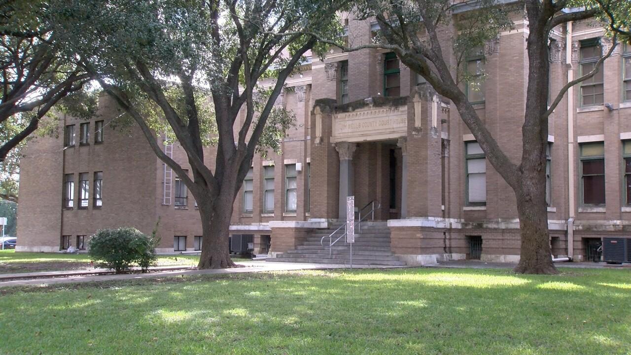 Jim Wells County courthouse.jpg