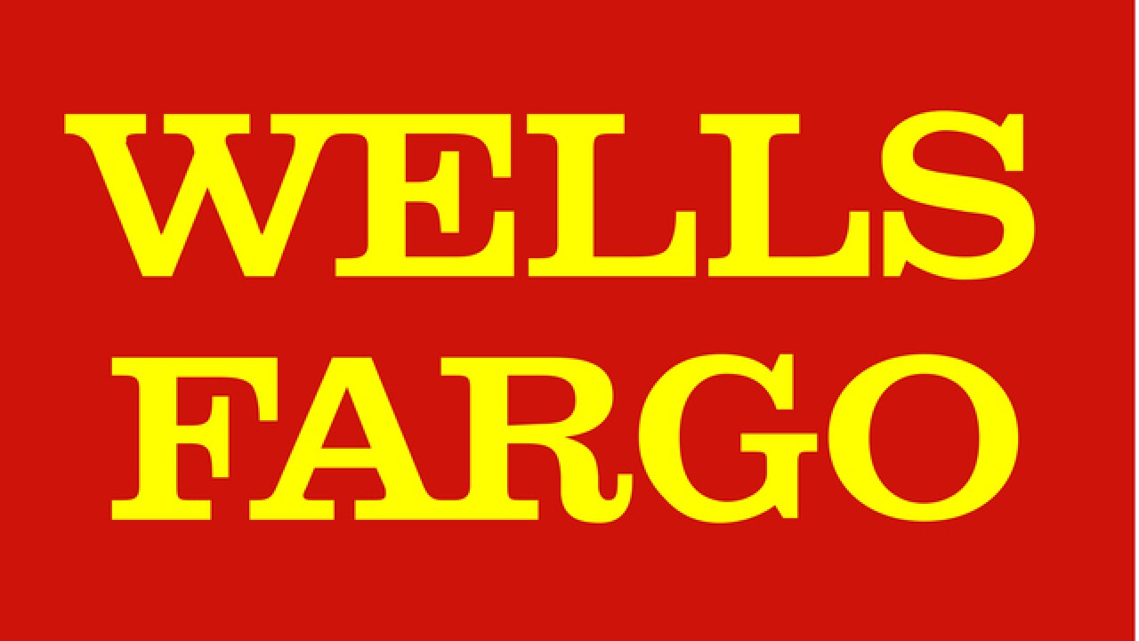 Wells Fargo fined $185 million, 5,300 employees fired for improperly opening accounts