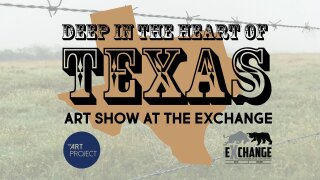 The  Art Project - Deep in the Heart of Texas Art Show Facebook Page.jpg