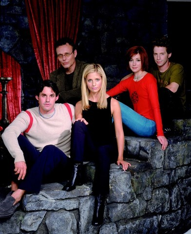 20 shows our viewers want to see remade