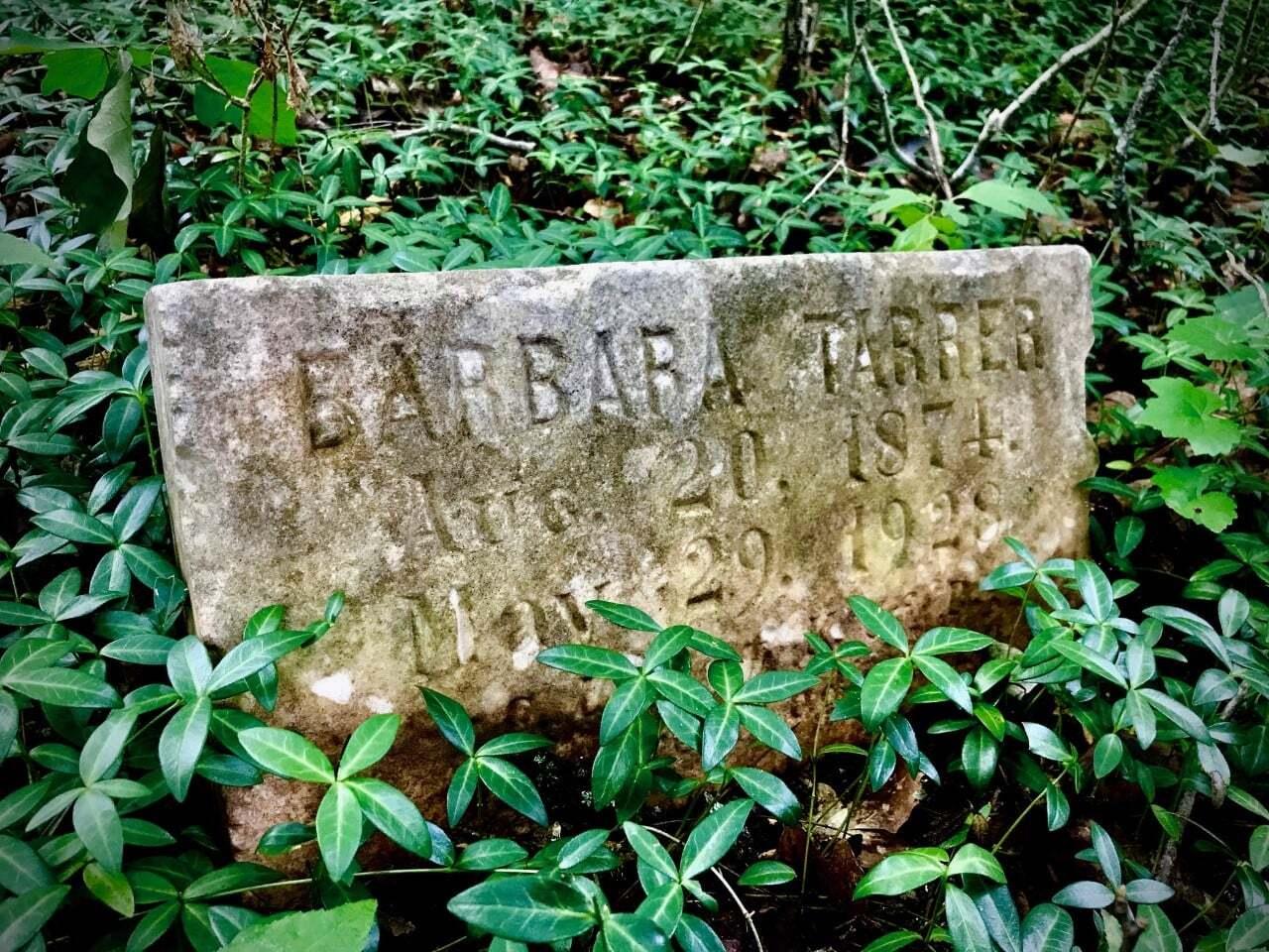 IHAS Hickory Hill Cemetery 4.jpg