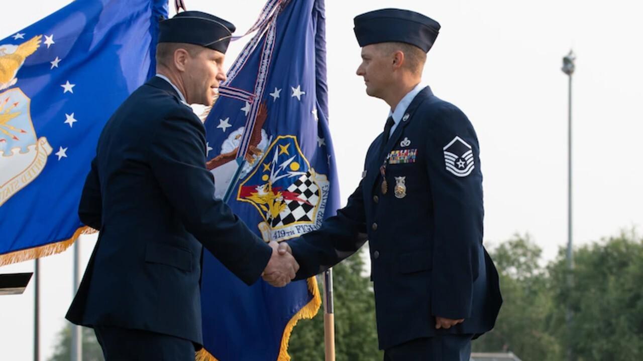 Rogers Honored Hill AFB.jpg