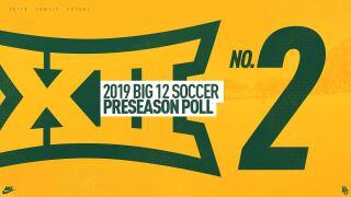 20190807_Baylor_Soccer_Preseason_Poll.jpg