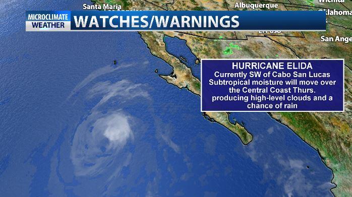 hurricane elida 081220.JPG