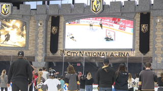 VGK Game 4 watch party