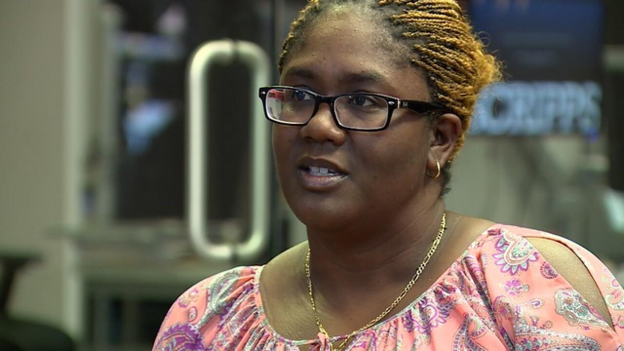 Florida Teachers still failing pricey state test