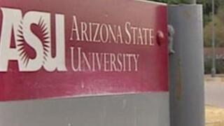 Arizona State University professor accused of sexually abusing kids years ago