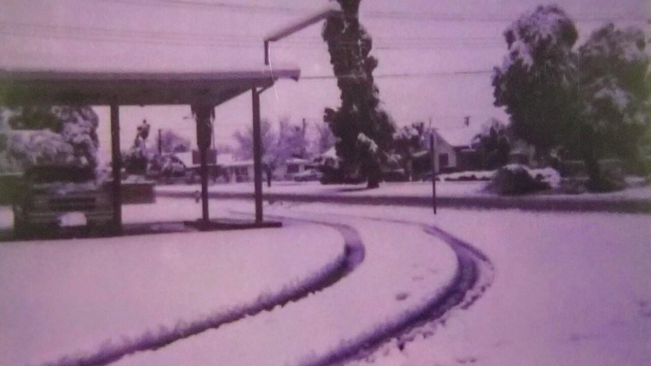 Snow Jan 1999.jpg