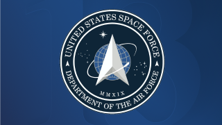 Space Force Logo.png