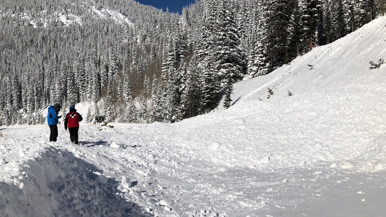 widowmaker-us6-abasin-avalanche.png