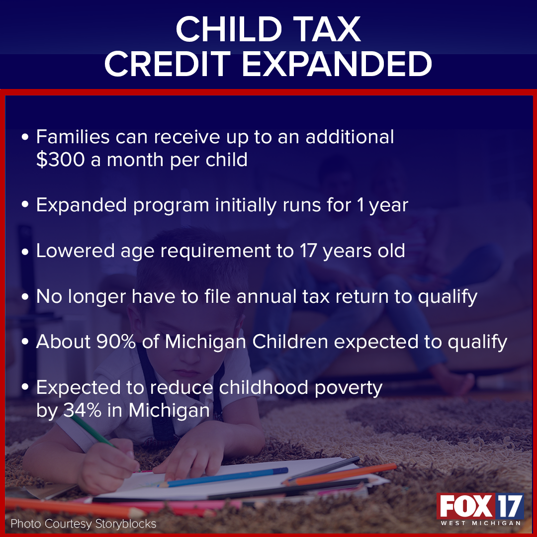 CHILD TAX CREDIT EXPANDED web_FACTOID copy.png