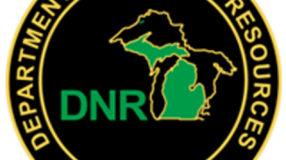 dnr_396072_7_1514291621285_74870895_ver1.0_640_480.png